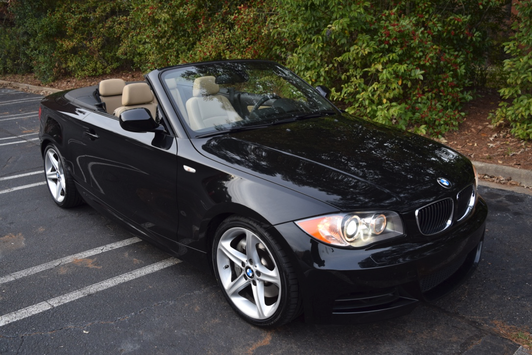 used bmw 135i lease autos post. Black Bedroom Furniture Sets. Home Design Ideas