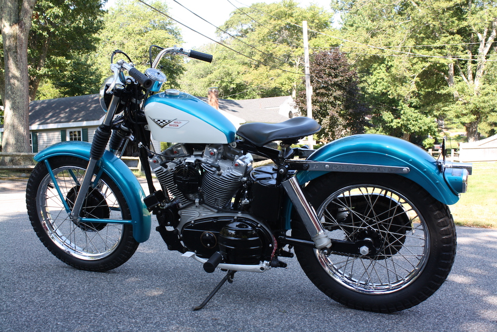 Harley Dynas For Sale Ca >> Used Harley Davidson Truck | Autos Post